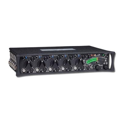 552 Mobile Sound Mixer